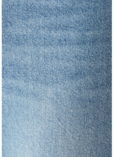 Mavi Cindy Gold Gölgeli Jean Pantolon Mavi